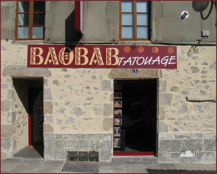 Baobab0_Tous_droits_réservés_Baobab_Tatouage©
