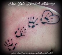 Lola13_Tous_droits_réservés_Baobab_Tatouage©