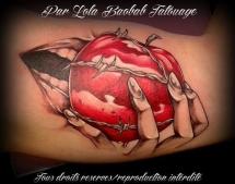 Lola17_Tous_droits_réservés_Baobab_Tatouage©