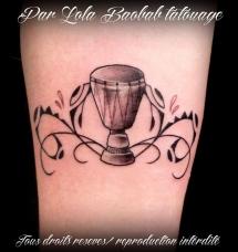 Lola19_Tous_droits_réservés_Baobab_Tatouage©