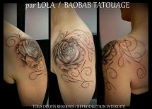 Lola40_Tous_droits_réservés_Baobab_Tatouage©