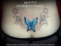Lola49_Tous_droits_réservés_Baobab_Tatouage©