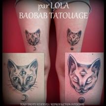 Lola52_Tous_droits_réservés_Baobab_Tatouage©
