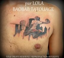 Lola53_Tous_droits_réservés_Baobab_Tatouage©
