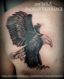 Lola55_Tous_droits_réservés_Baobab_Tatouage©