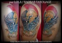Lola60_Tous_droits_réservés_Baobab_Tatouage©