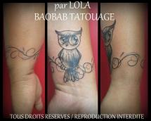 Lola63_Tous_droits_réservés_Baobab_Tatouage©