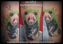 Lola64_Tous_droits_réservés_Baobab_Tatouage©