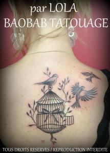 Lola65_Tous_droits_réservés_Baobab_Tatouage©