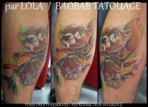 Lola67_Tous_droits_réservés_Baobab_Tatouage©