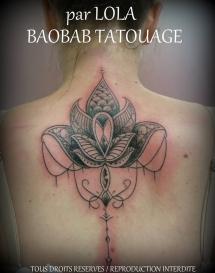 Lola70_Tous_droits_réservés_Baobab_Tatouage©