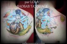 Lola74_Tous_droits_réservés_Baobab_Tatouage©
