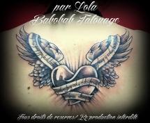 Lola78_Tous_droits_réservés_Baobab_Tatouage©