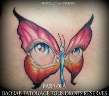 Lola82_Tous_droits_réservés_Baobab_Tatouage©