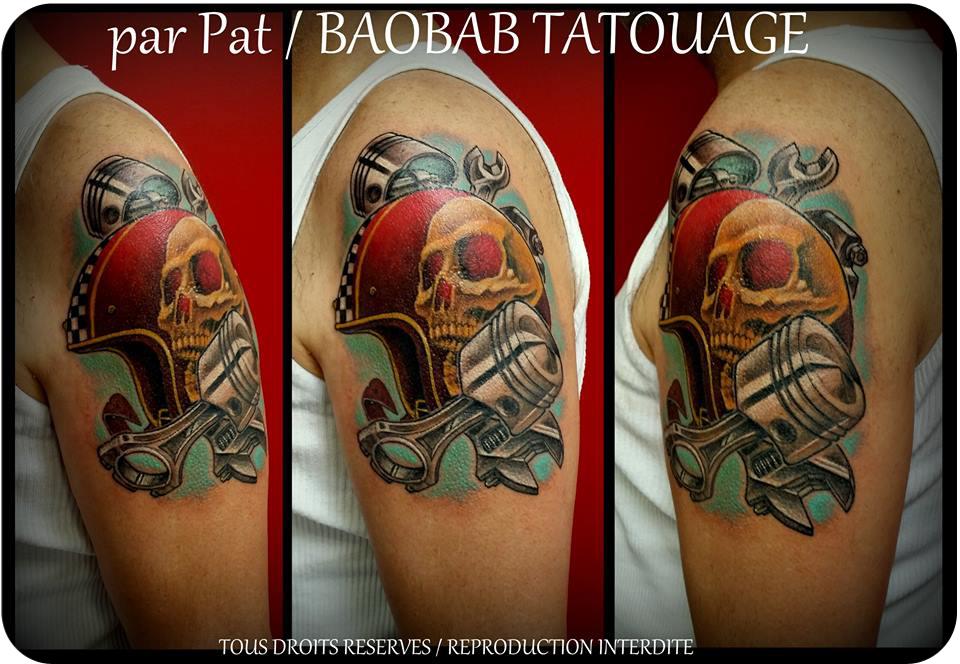 Pat39a_Tous_droits_réservés_Baobab_Tatouage©
