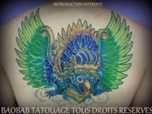 Pat102_tous_droits_réservés_Baobab_Tatouage