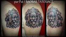 Pat106_tous_droits_réservés_Baobab_Tatouage