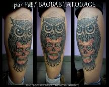 Pat12_tous_droits_réservés_Baobab_Tatouage