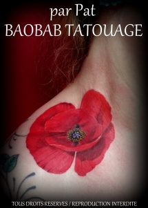 Pat14_tous_droits_réservés_Baobab_Tatouage