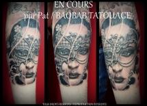 Pat15_tous_droits_réservés_Baobab_Tatouage