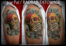 Pat1_tous_droits_réservés_Baobab_Tatouage
