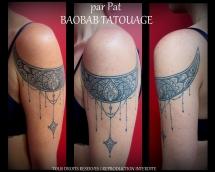 Pat22_tous_droits_réservés_Baobab_Tatouage