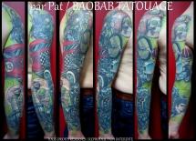 Pat23_tous_droits_réservés_Baobab_Tatouage