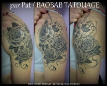 Pat26_tous_droits_réservés_Baobab_Tatouage