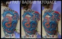Pat27_tous_droits_réservés_Baobab_Tatouage