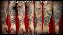 Pat29_tous_droits_réservés_Baobab_Tatouage