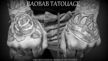 Pat34_tous_droits_réservés_Baobab_Tatouage