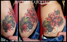 Pat36_tous_droits_réservés_Baobab_Tatouage