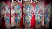 Pat37_tous_droits_réservés_Baobab_Tatouage