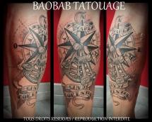 Pat39_tous_droits_réservés_Baobab_Tatouage