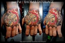 Pat3_tous_droits_réservés_Baobab_Tatouage