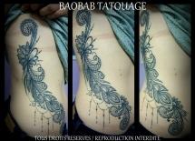 Pat40_tous_droits_réservés_Baobab_Tatouage
