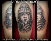 Pat41_tous_droits_réservés_Baobab_Tatouage
