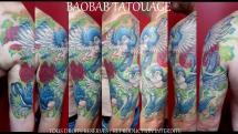 Pat43_tous_droits_réservés_Baobab_Tatouage