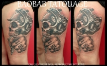 Pat44_tous_droits_réservés_Baobab_Tatouage
