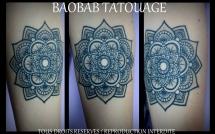 Pat45_tous_droits_réservés_Baobab_Tatouage