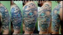 Pat48_tous_droits_réservés_Baobab_Tatouage