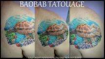 Pat50_tous_droits_réservés_Baobab_Tatouage