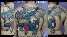 Pat54_tous_droits_réservés_Baobab_Tatouage