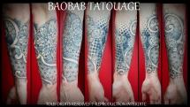Pat58_tous_droits_réservés_Baobab_Tatouage