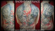 Pat59_tous_droits_réservés_Baobab_Tatouage