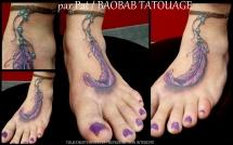Pat5_tous_droits_réservés_Baobab_Tatouage