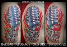 Pat62_tous_droits_réservés_Baobab_Tatouage