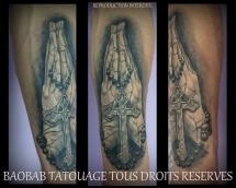 Pat67_tous_droits_réservés_Baobab_Tatouage