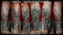 Pat6_tous_droits_réservés_Baobab_Tatouage