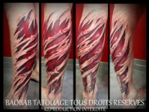 Pat71_tous_droits_réservés_Baobab_Tatouage
